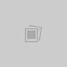 Samsung Galaxy S7 Edge Tempered Glass Screen Protector Shockproof Antiscratch HD 9H Hardness